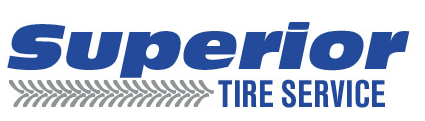 3 Easy Ways to Use the Superior Tire Service Website